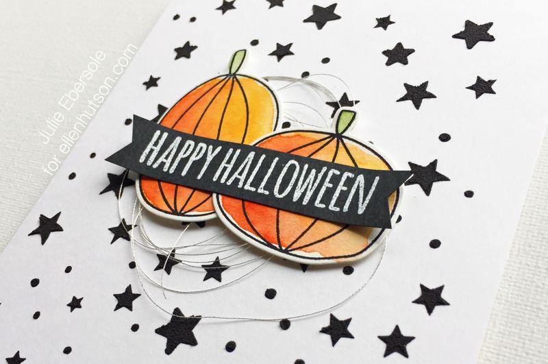 Pumpkins WEB2