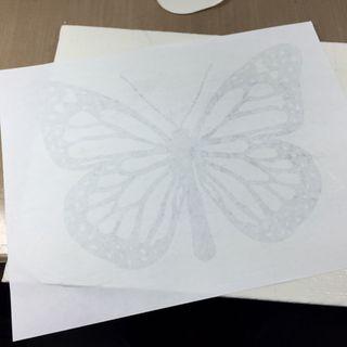 LisaAdametz-GelMedium-Butterfly-3