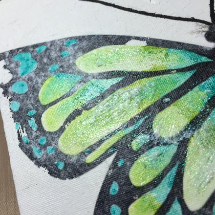 LisaAdametz-GelMedium-Butterfly-10