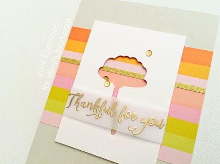 Negative thankful WEB2
