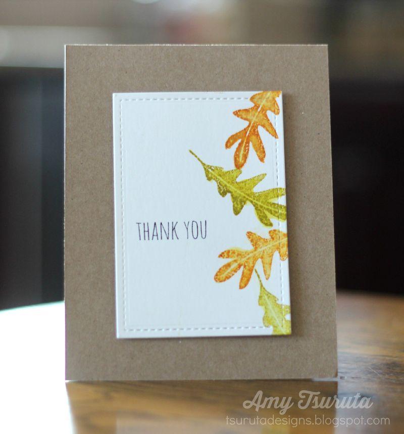 Ellen Hutson October PinSights Challenge by Amy  Tsuruta