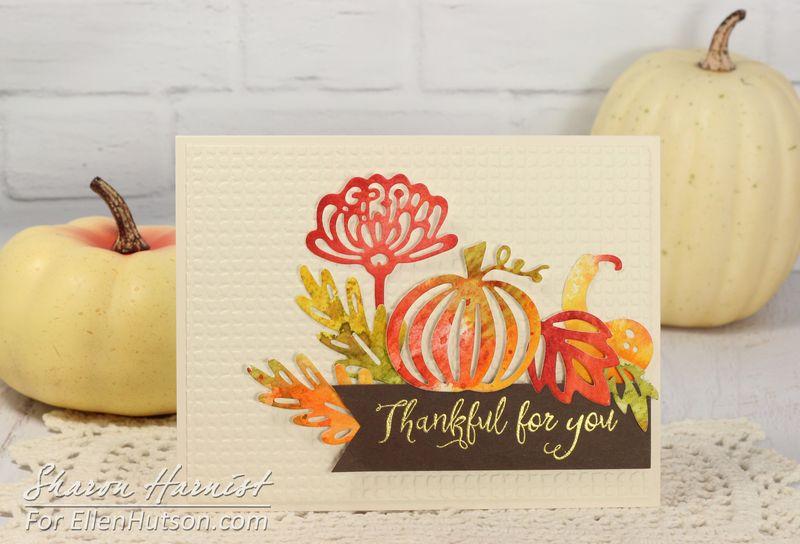 10-ThankfulWC Gourd-SH