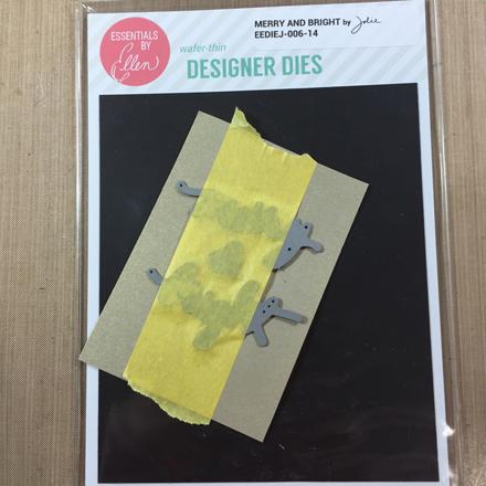 LisaAdametz-MerryBright-SimonHurley-10