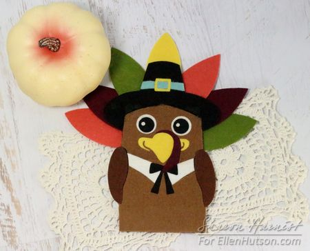 11-TurkeyHotPad-SH