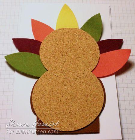 11-TurkeyHotPadFelt7-SH