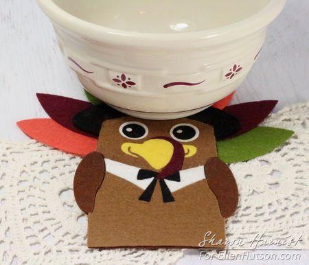 11-TurkeyHotPadCUM-SH