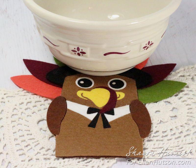 11-TurkeyHotPadCUB-SH