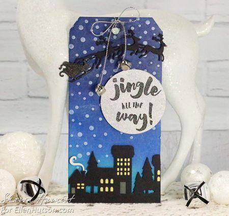 12Tag-Jingle-SH