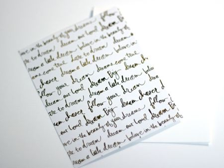 Gold-foiled-paper