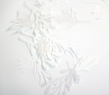 Vellum-and-white-die-cuts