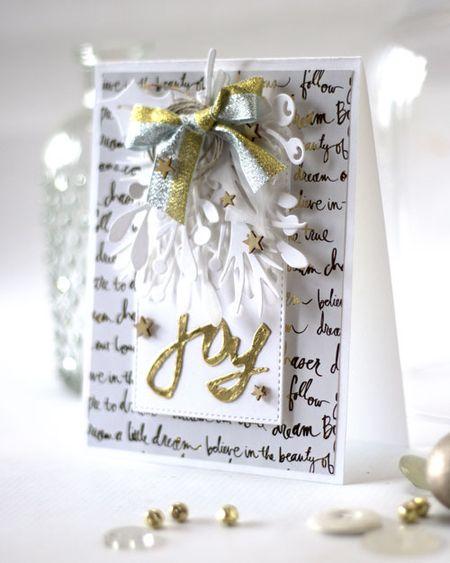 Joy-gold-angle