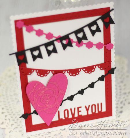 1-LoveYouBannerCard-2-SH