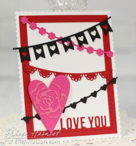 1-LoveYouBannerCard-4-SH