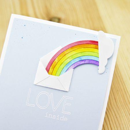 Rainbow Mail 02
