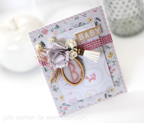 Baby-card-top