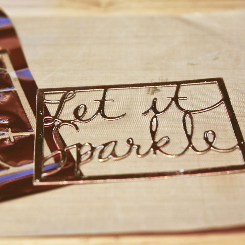 Sparkle Shaker 02