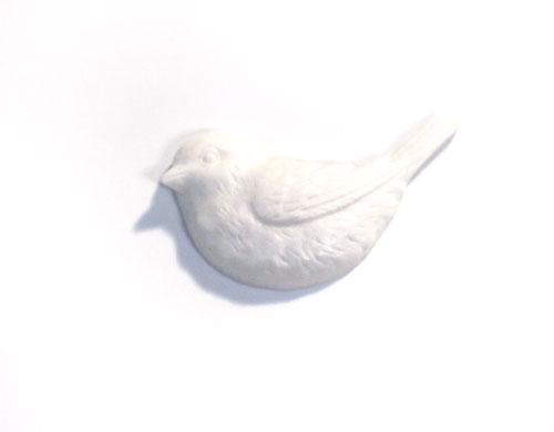 Maya-Road-Resin-Bird