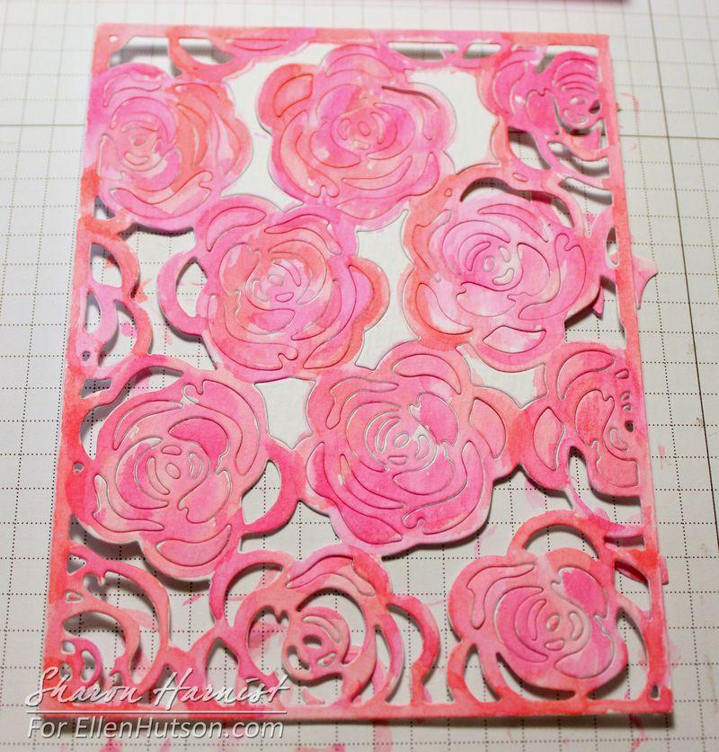 4-RosesThinkingWC2-SH