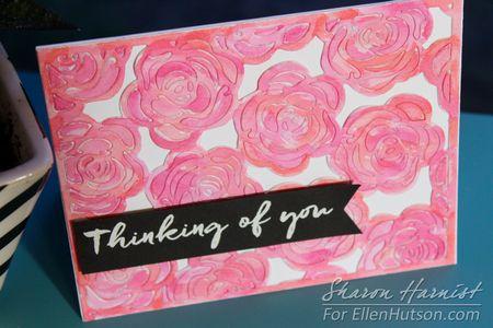 4-RosesThinkingDie-SH