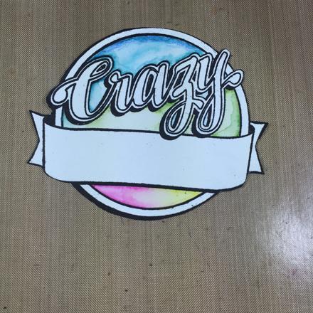 LisaAdametz-CrazyAwesome-05172016-6