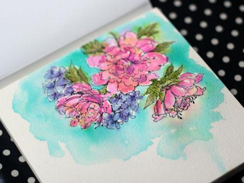 Watercolor-3