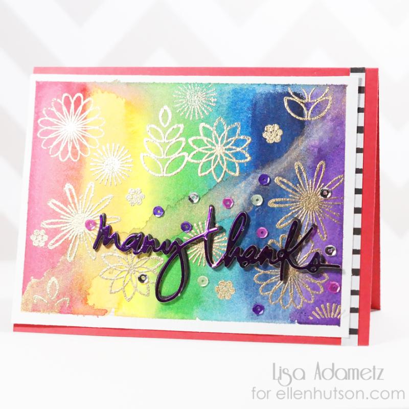 LisaAdametz-ManyThanks-06222016-1