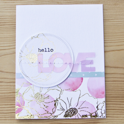 Screen Ink Card 01