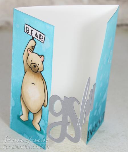 7-8 BearHugs-SH