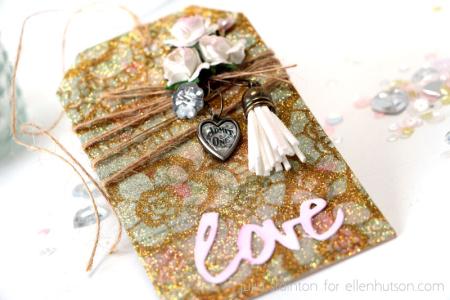 Love-tag-detail