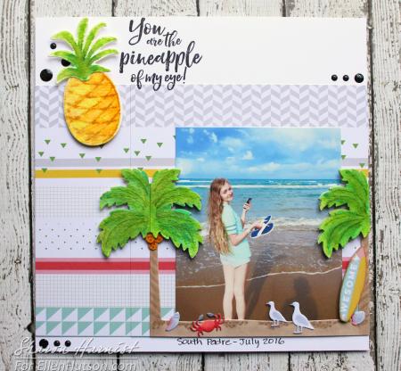 8-19 PineappleSBPg-SH