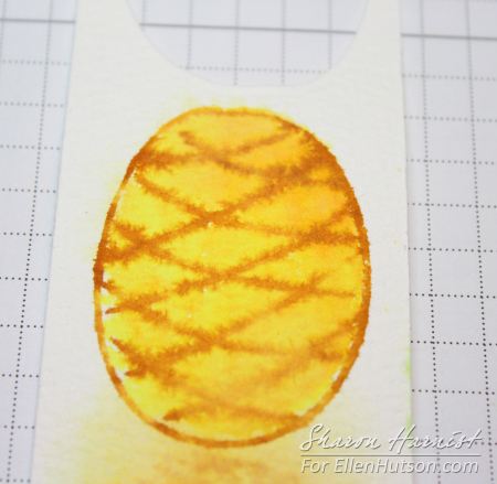 8-19 PineappleSBPgZ4-SH