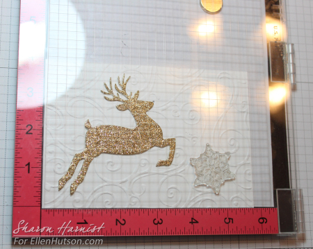 10-Rudolph-1-SH