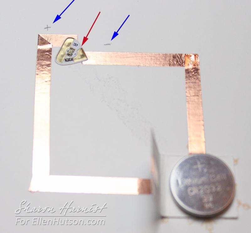 10-Rudolph-3circuit-SH