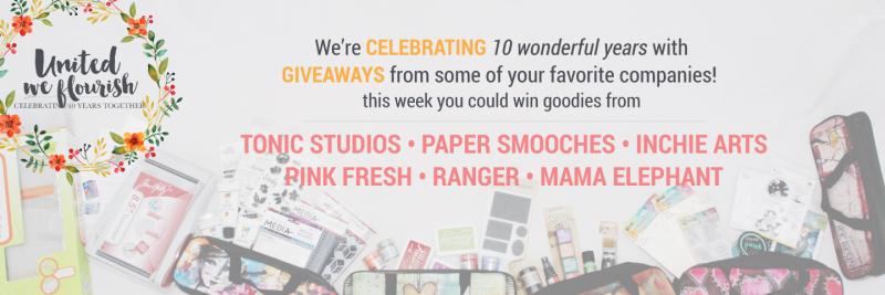 Anniversary-2016-slider-giveaway-week01-blog