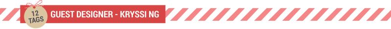 12-tags-banner-designer-kryssing