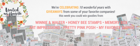 Anniversary-2016-slider-giveaway-week02-blog