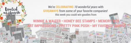 Anniversary-2016-slider-giveaway-week02-blog