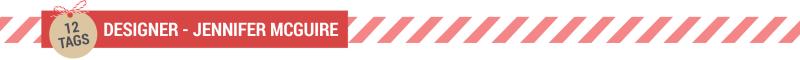 12-tags-banner-designer-jennifermcguire