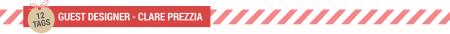 12-tags-banner-designer-clareprezzia