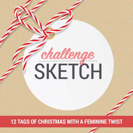 12-tags-challenge-sketch