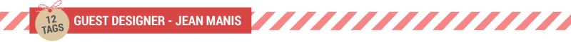 12-tags-banner-designer-jeanmanis
