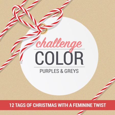 12-tags-challenge-lisa