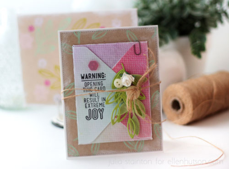 Snail-mail-closeup