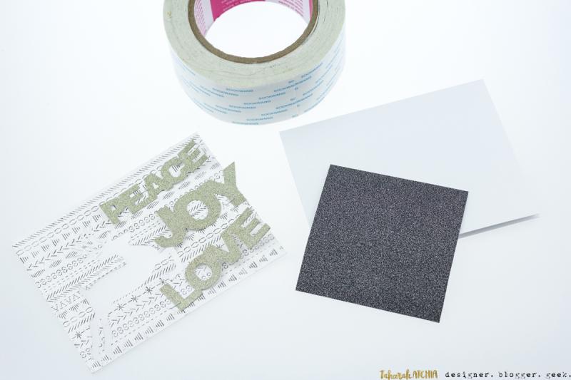 Card-Step-6