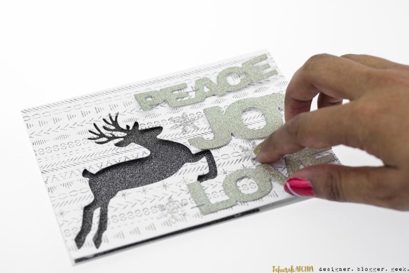 Card-Step-7c