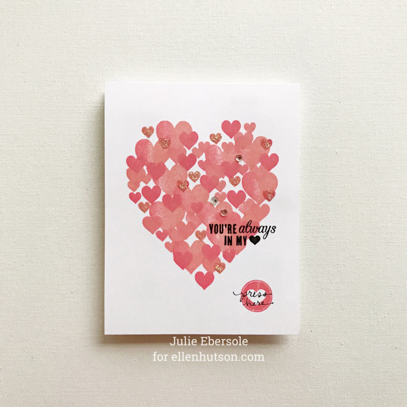 Chibi hearts HA web1