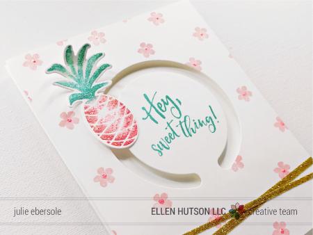 Circle spinner pineapple web 02