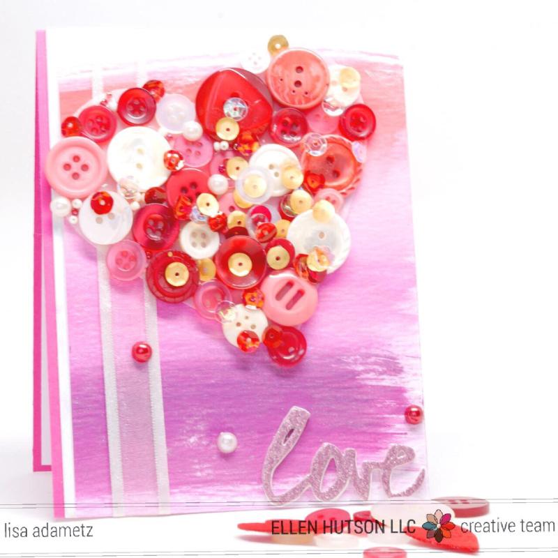 LisaAdametz-ButtonLove-01312017-1