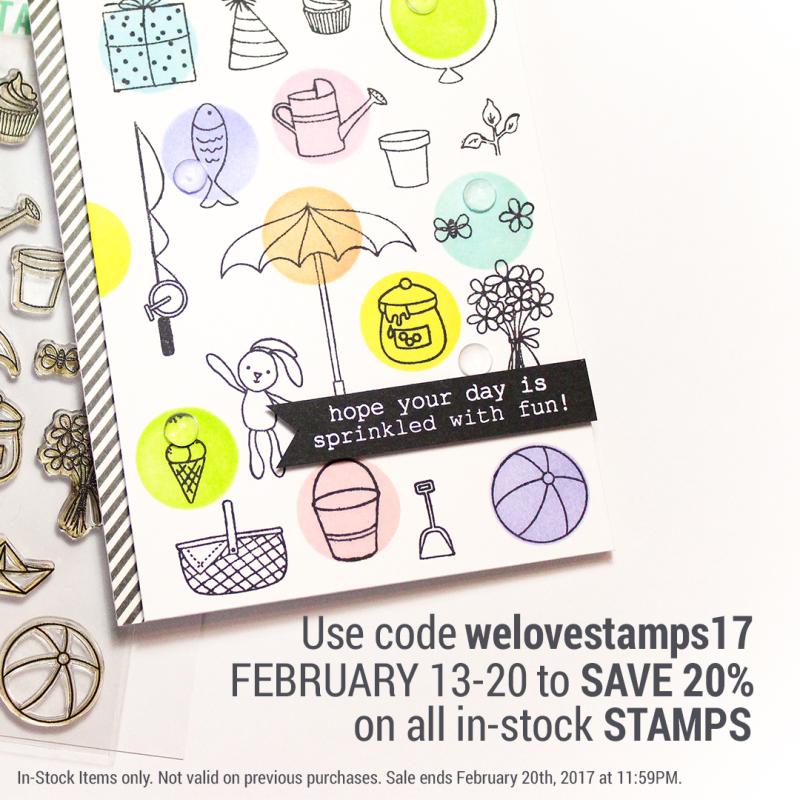 Ig-20170213-stamp-promo