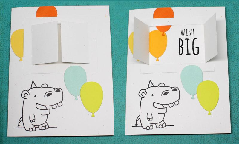 Kim-Hughes-Ellen-card